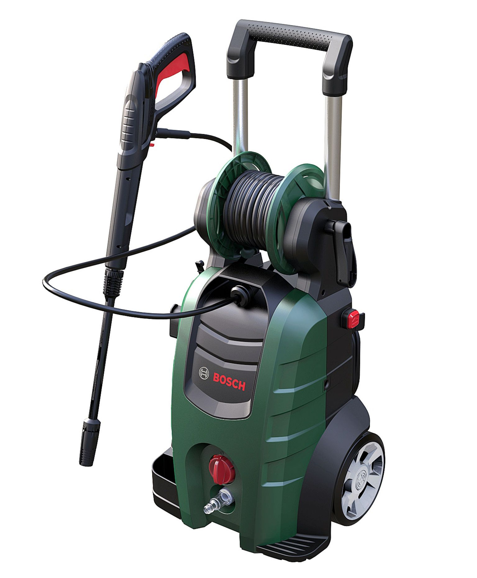 Bosch Aqt42 13 Aqt45 14x High Pressure Washer Beitragsdetails If Online Exhibition Diy Pressure Washing Best Pressure Washer Diy Plumbing