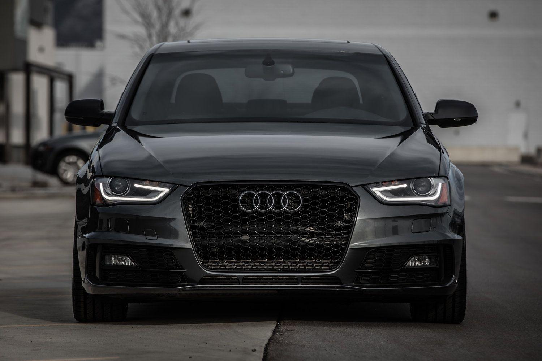 Bri Jpg Audi Audi A4 Audi Sportback