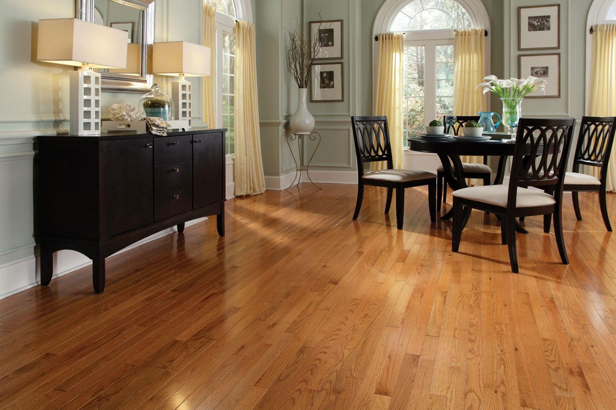 Pin by Deanna Diamond on Homes & Decor Golden oak floors