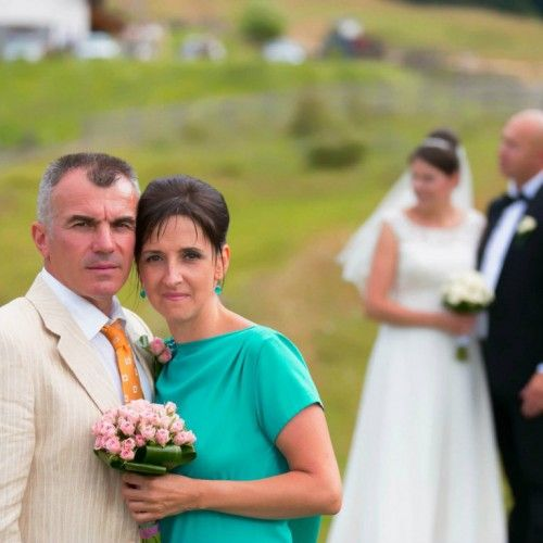 Sedinta foto nunta brasov