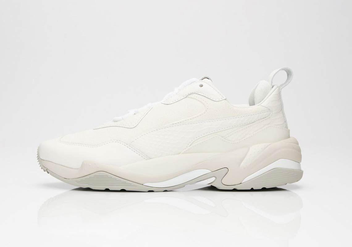dad shoes puma