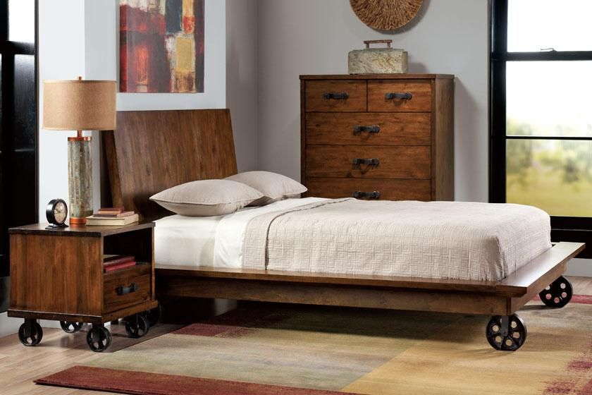 our bedroom furniture that i wish would go on sale soon