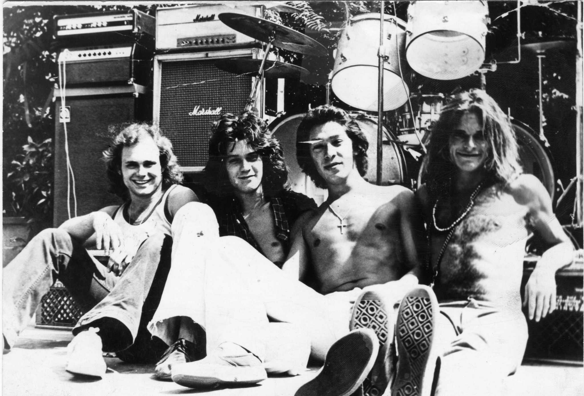 Vanhalen Via David Swantekjpg 662713be455358d8 Jpg Jpeg Grafik 2048 1389 Pixel Van Halen Eddie Van Halen Halen