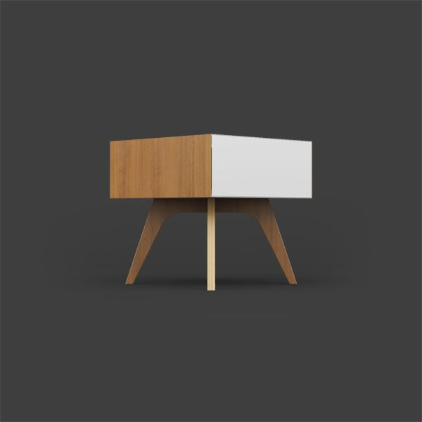 Pin by oneartiststudio on 3d models pinterest explore window furniture wood furniture and more malvernweather Image collections