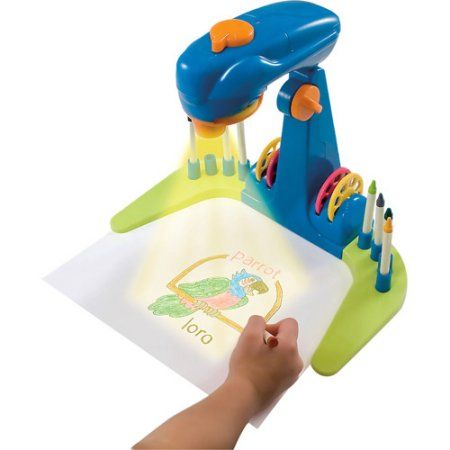 English and French Ingenio Smart Play Pad