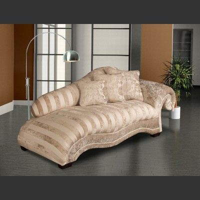 Cashmere Chaise Couch With Chaise Furniture Home Decor