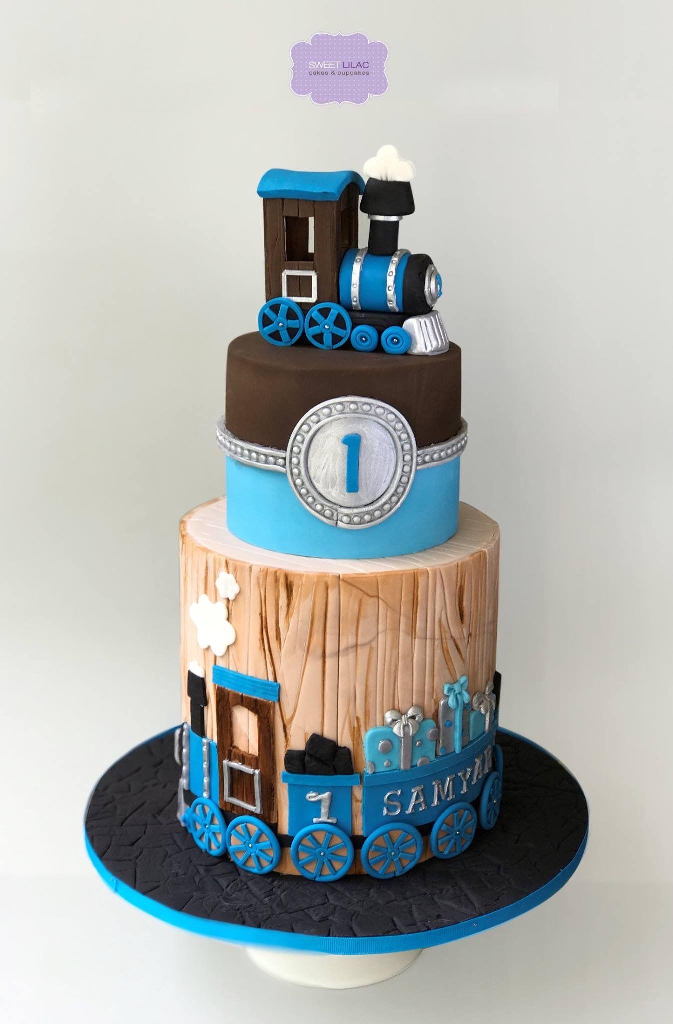 Pin by yael kaldor on Cakes I love Pinterest Cake Fondant cakes