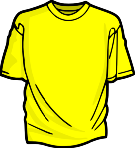 T-Shirt French