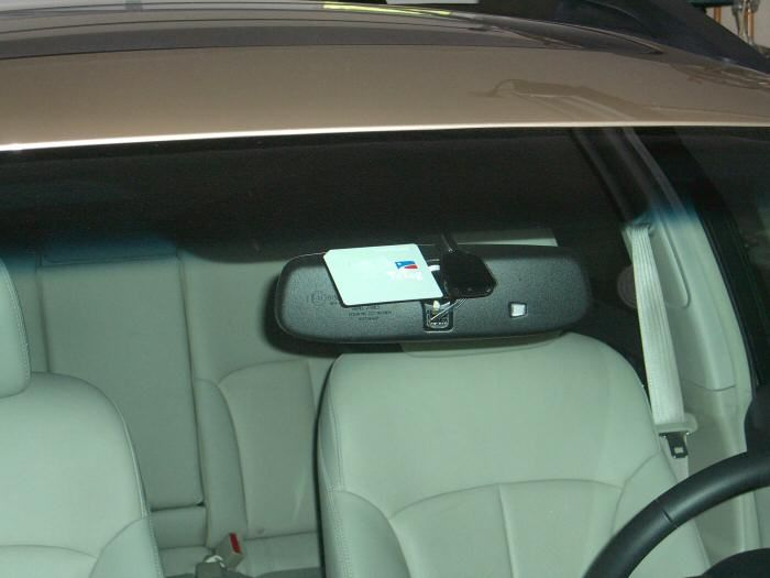 Buy A Sunpass For Rental Car