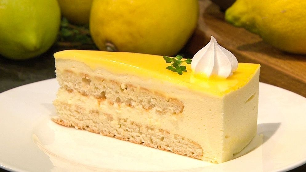 Wir In Bayern Rezepte Dessert Ideen Backrezepte