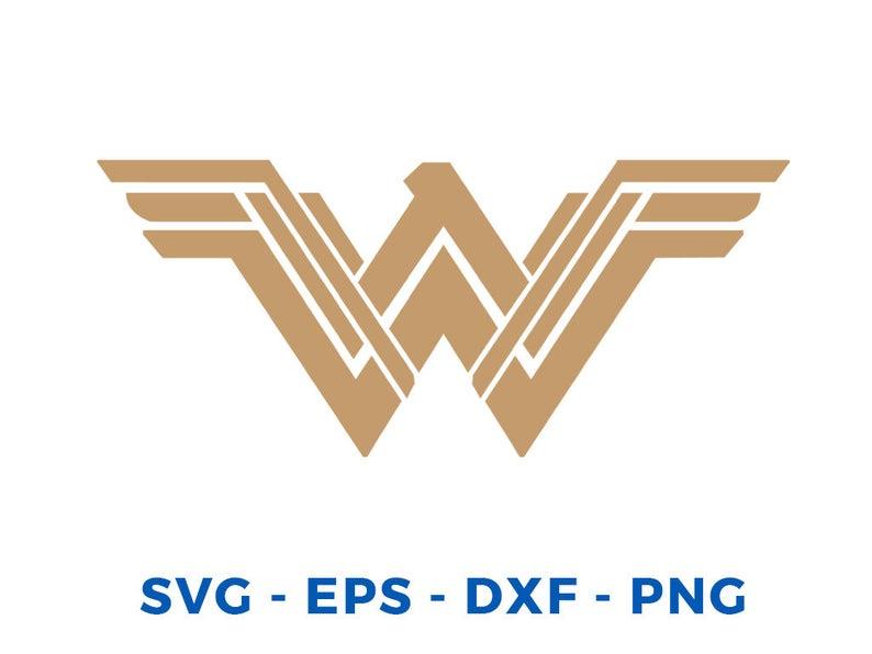 Wonder Woman Mom SVG Mom Shirt Design Svg Png Eps Jpg