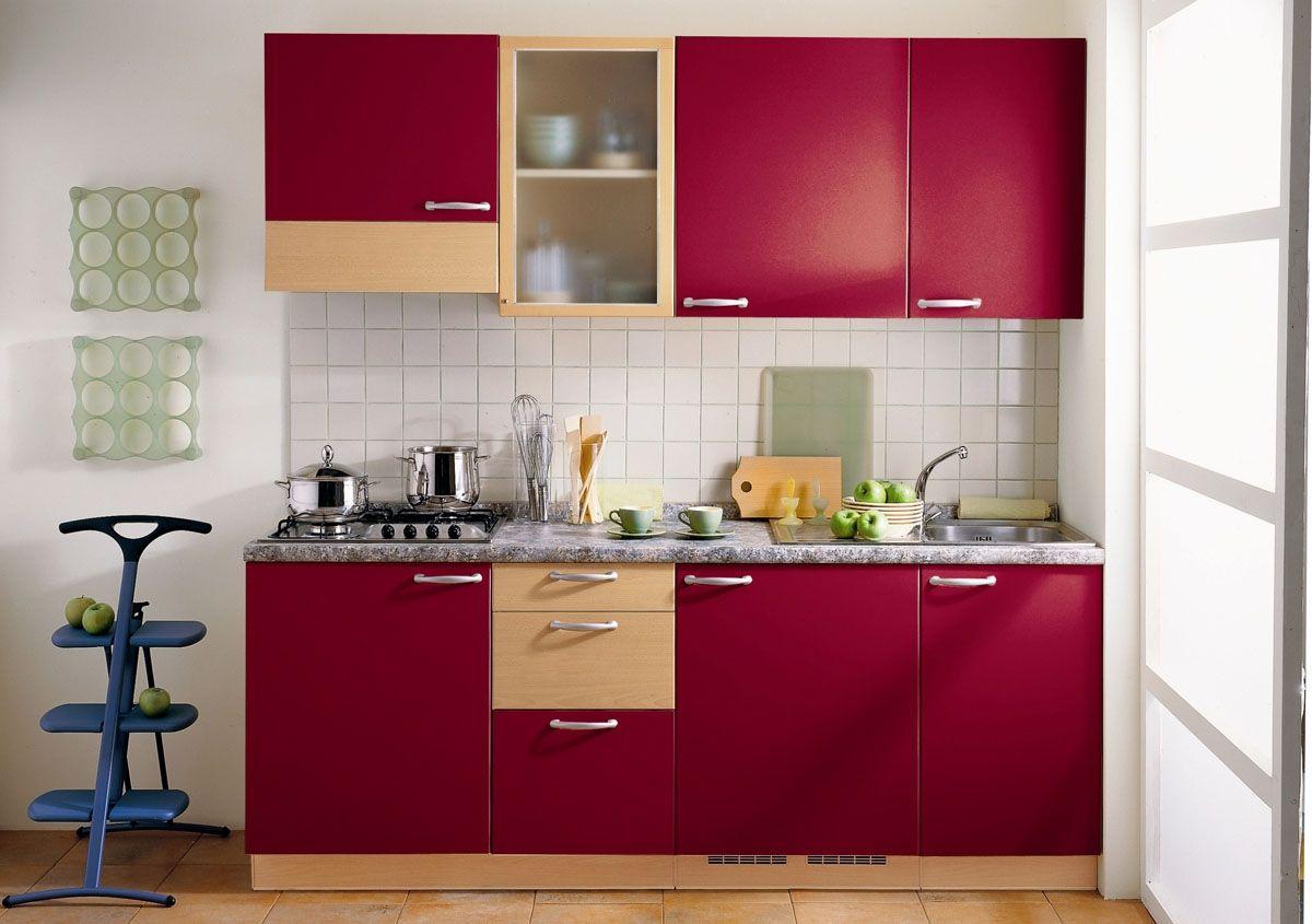 Mini cucine ikea prezzo : mini cucina ikea prezzo. mini cucine ...