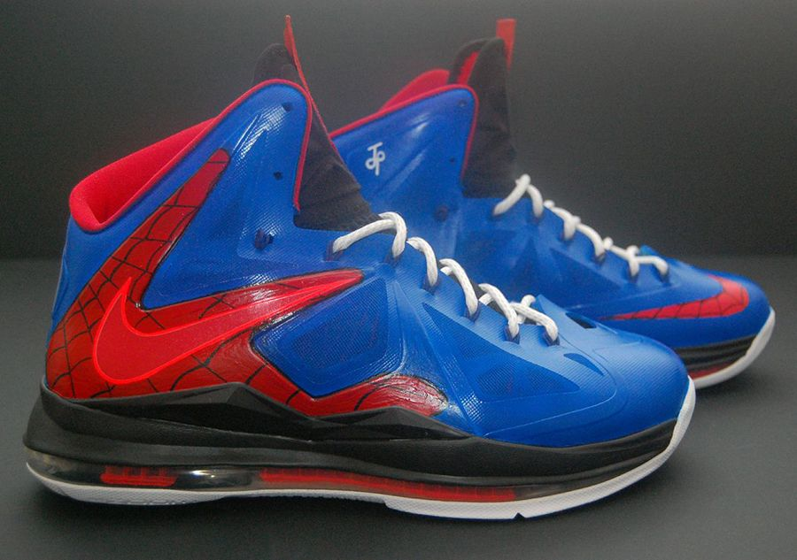 cb nike shoes all lebron sneakers