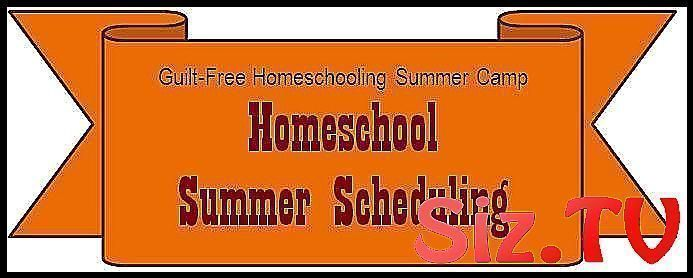 Homeschool Summer Scheduling    Plan ahead for the #ahead #Camp #classpintag #coming #concerned #efficient #explore #generally #GFHS #Homeschool #Homeschooling #hrefexploresummerschedule #interesting #Part #Pinterestsummerschedulea #plan #Scheduling #school #Series #Summer #summer_homeschool_schedule #titlesummerschedule #Year #summerschedule Homeschool Summer Scheduling    Plan ahead for the #ahead #Camp #classpintag #coming #concerned #efficient #explore #generally #GFHS #Homeschool #Homeschoo #summerschedule
