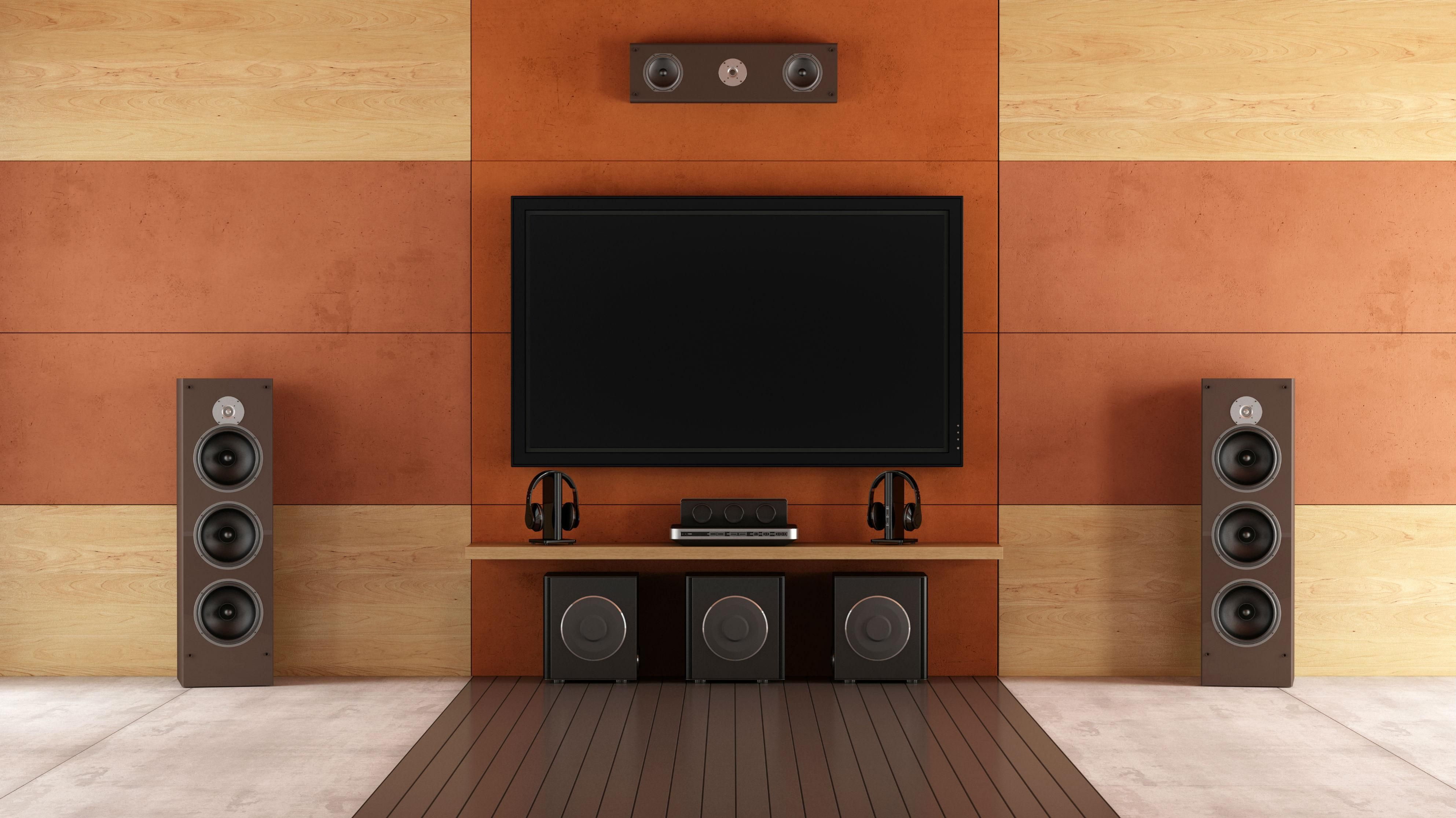 Nfl Highlights Channel Coming To Youtube Speakers Home Theater
