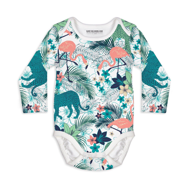 baby clothes cool kids newborn style fashion mom organic cotton