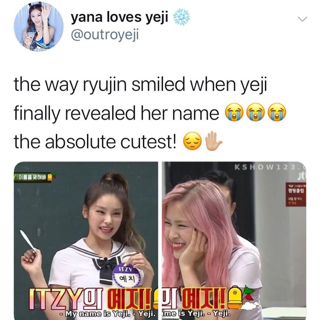 Official M Yg J Jk In 2021 Cute Love Memes Cartoon Memes Memes