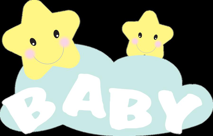 Http Daniellemoraesfalcao Minus Com Mt6wxghmaej0f Baby Boy Scrapbook Baby Scrapbook Baby Images