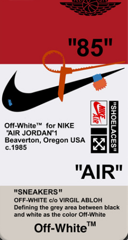 Pin By Joseph Flores On Barber Shop Iphone Wallpaper Off White Hype Wallpaper Hypebeast Wallpaper