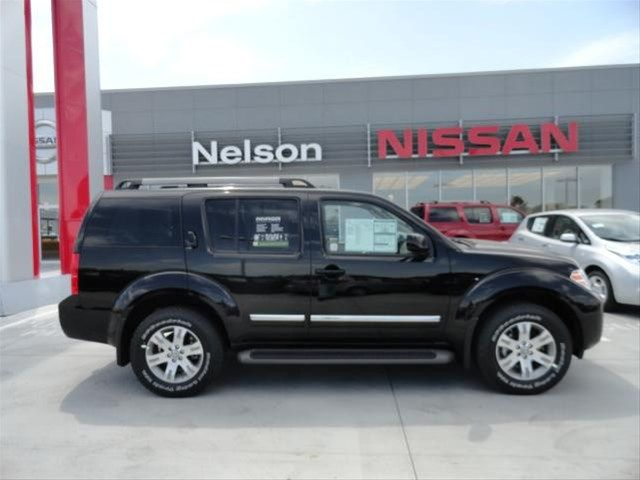 Nissan Broken Arrow   Dealer Of New Nissan Cars, Certified Pre Owned Nissan,  Used Cars, Trucks U0026 SUVu0027s For Sale At Our Tulsa Nissan Dealership In Tulsa