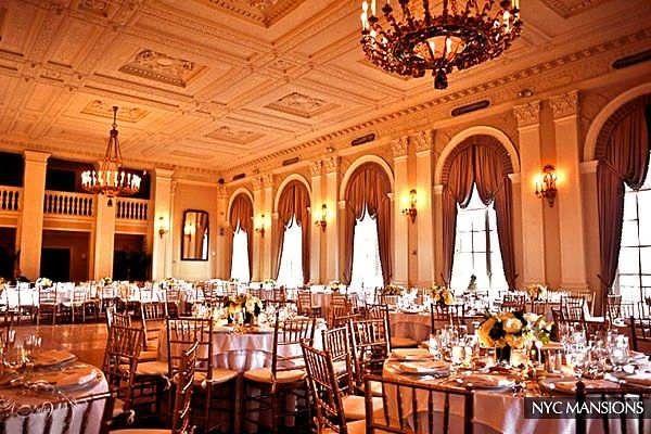 bridal shower tea party venues nyc bridal shower tea party venues nyc wedding ideas