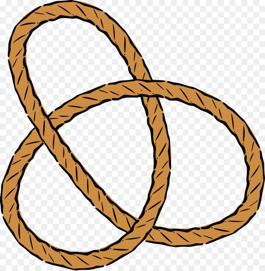 Rope Clipart Images Clip Art Free Clip Art Cartoon Clip Art