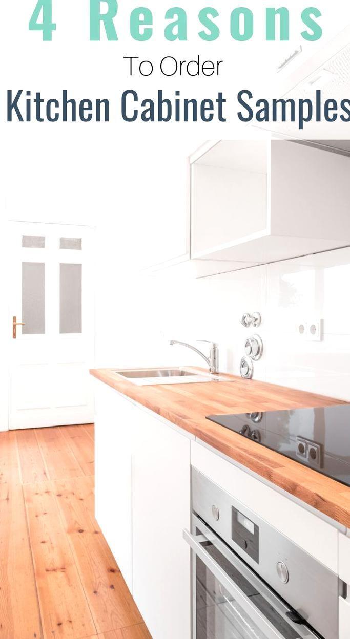 #kitchen design l shape #kitchen design galleries #kitchen