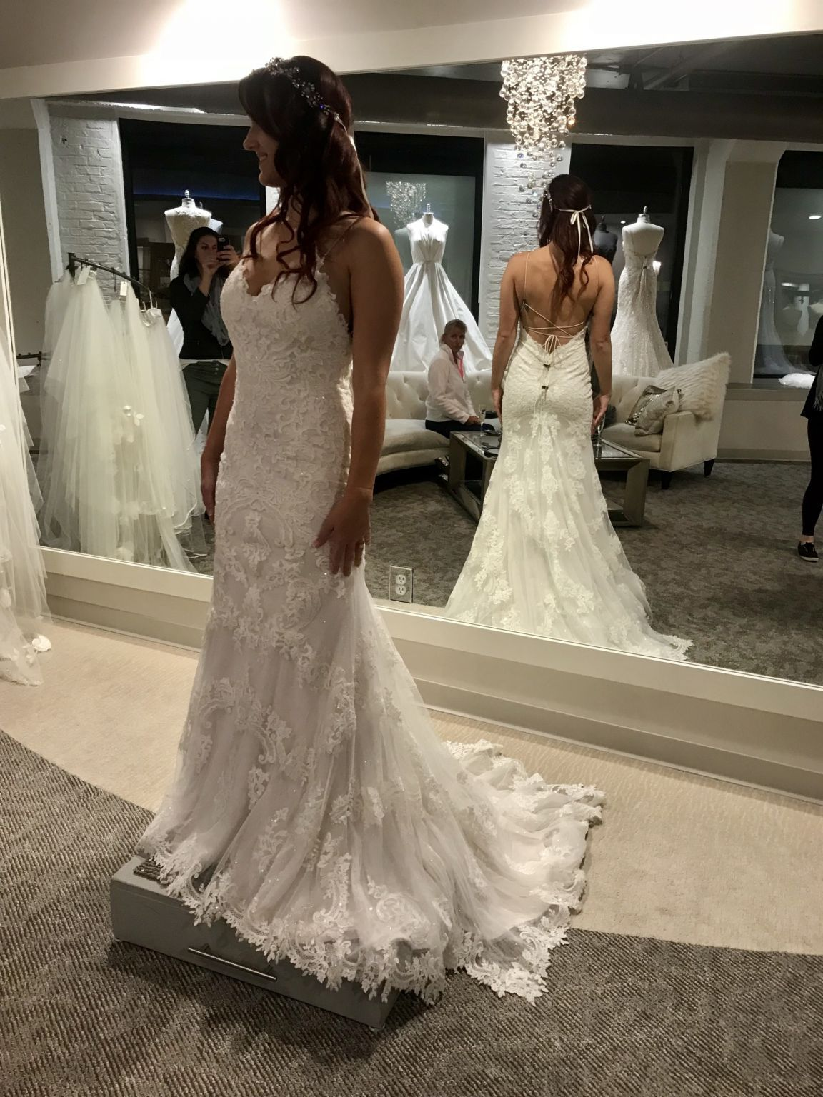 Sottero Midgley Bristol Wedding Dress Used Size 8 950 Wedding Dresses Bristol Wedding Dresses