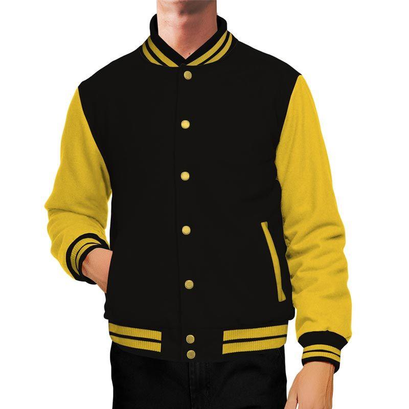 Pin By Katt Carver On Varsity Jackets Jackets Varsity Jacket Letterman Jacket
