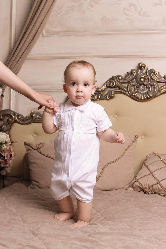 bafdff9532ef baby boy romper