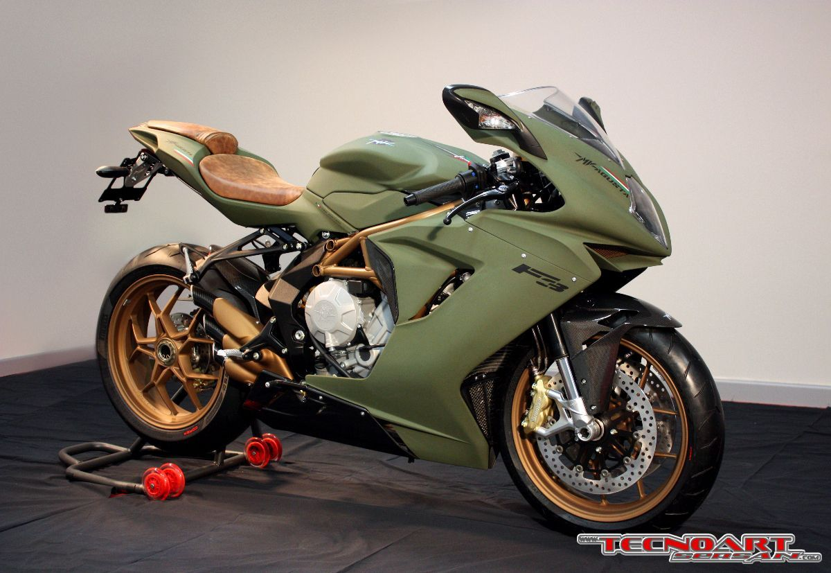 Venom x15 Super Pocket Bike 90cc Four Stroke Automatic