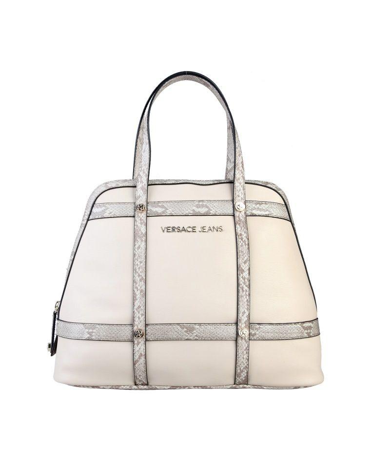 VERSACE JEANS - női táska - Passion4Fashion - Világmárkák webáruháza  Material Textil fb988640f6