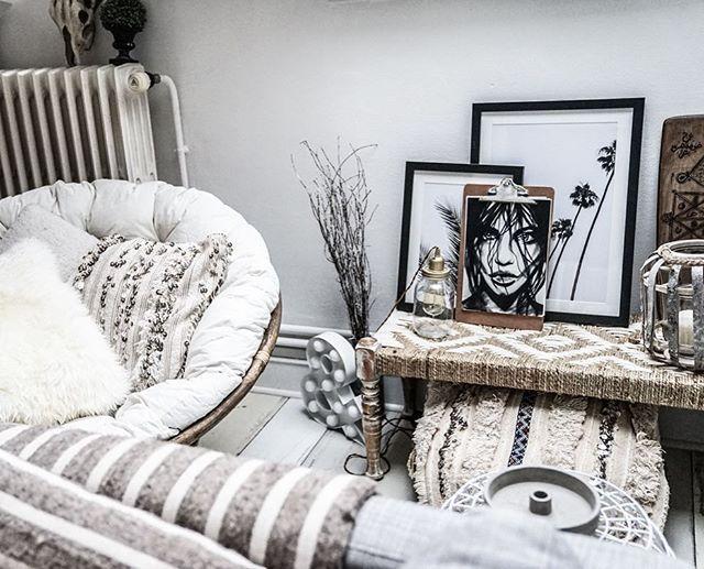 Instagram analytics room room decor and interiors