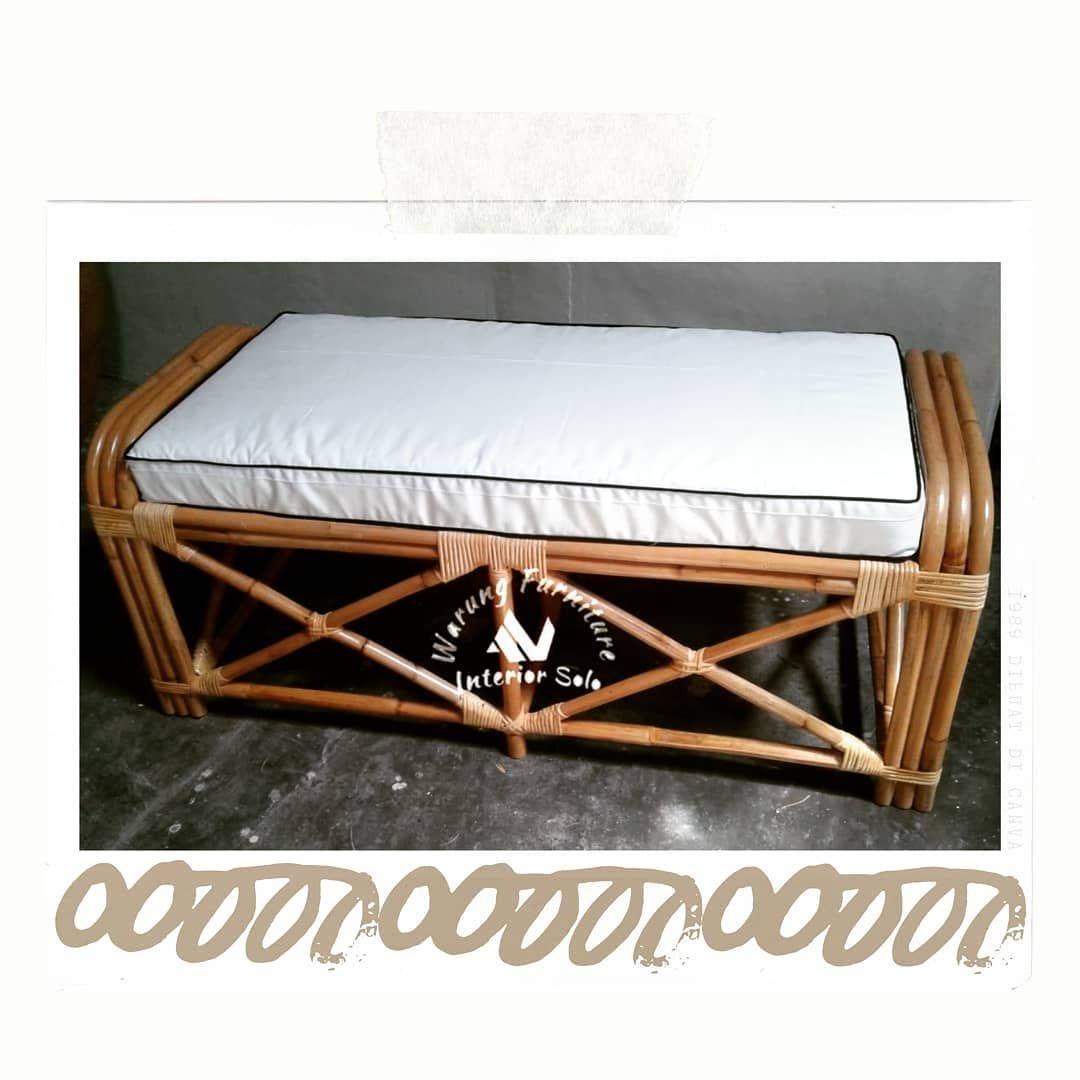 ⚒️ melayani segala macam furniture custom ✔️ request model, warna, bahan, busa, ukuran  Tap ⤵️⤵️⤵️ @warung_furniture  @warung_furniture  @warung_furniture   #kursidandan #kursifoto #kursiteras #kursisantai #kursinikah #kursitermurah #kursitaman #kursirestoran #kursicafe #kursirotanmurah #kursirotan #kursirotanminimalis #kursirotankafe #rotan #rotancantik #rotanmurah #rattanlovers #rattanchair #chairdesign #rattan #rattandecor #rattanfurniture #furniture #furnitureinterior #furnituredesign #decor
