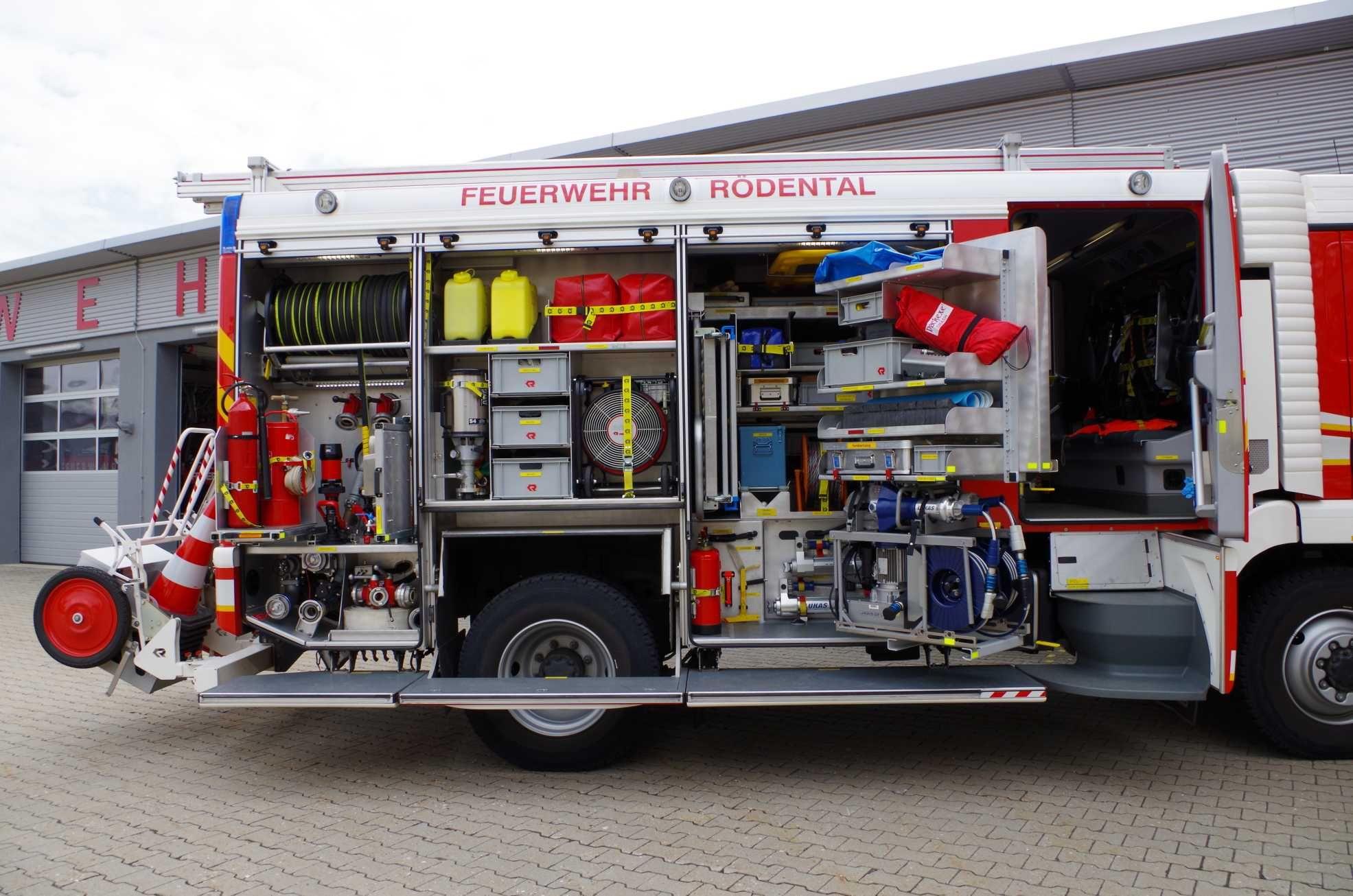 Ausmalbilder Feuerwehr Drehleiter : Bildergebnis F R Feuerwehr Ausr Stung Feuerwehr Upcycling