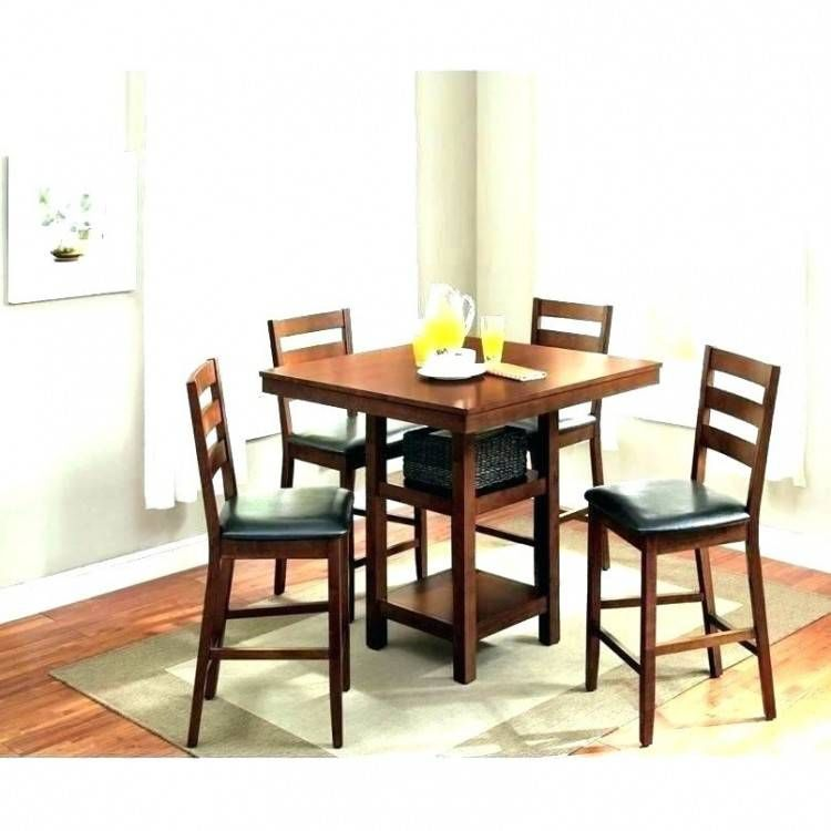 Counter Height Dining Sets, Furniture Lincoln Ne