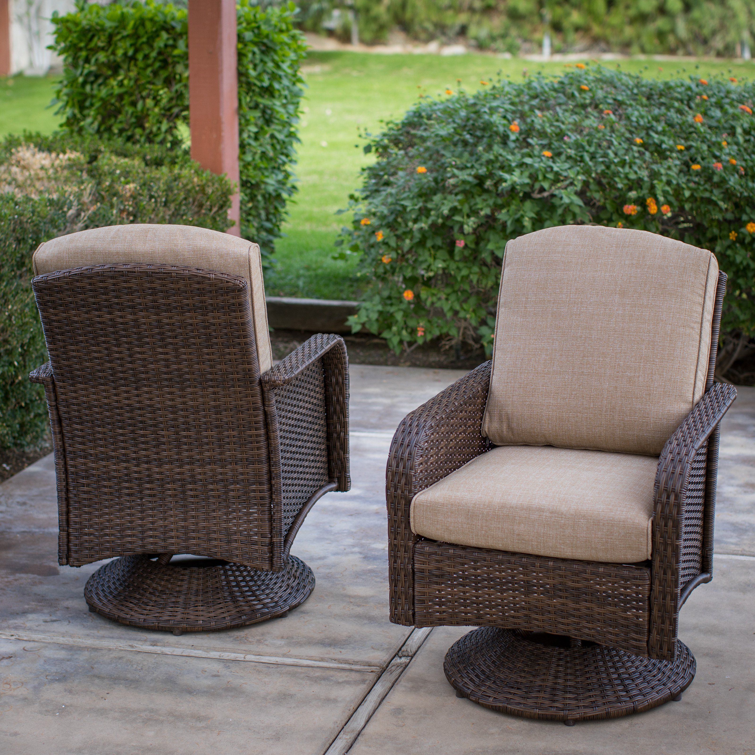 863f84220d3d162a7b52af86b5f9c97c - Better Homes And Gardens Mckinley Crossing All Motion Chair
