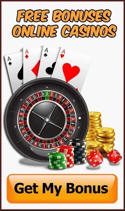 All New No Deposit Casinos