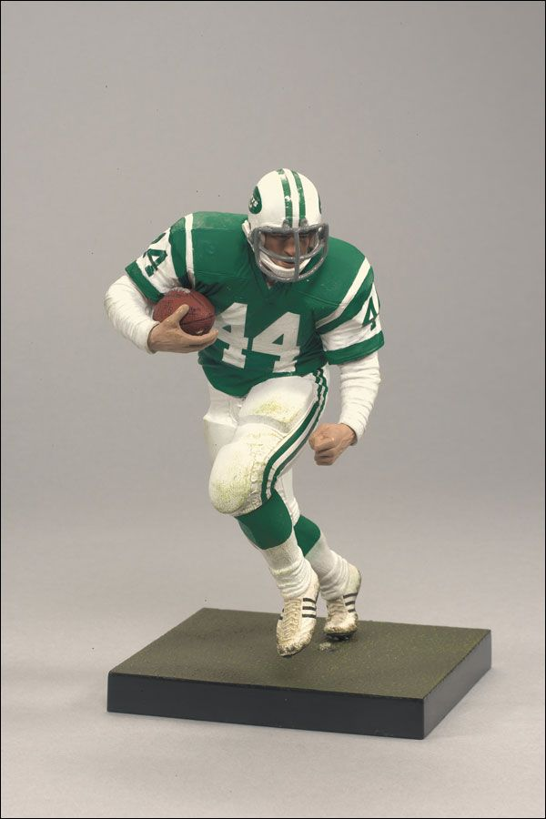 Top John Riggins | Running Backs | NFL, Toys, New York Jets  for cheap