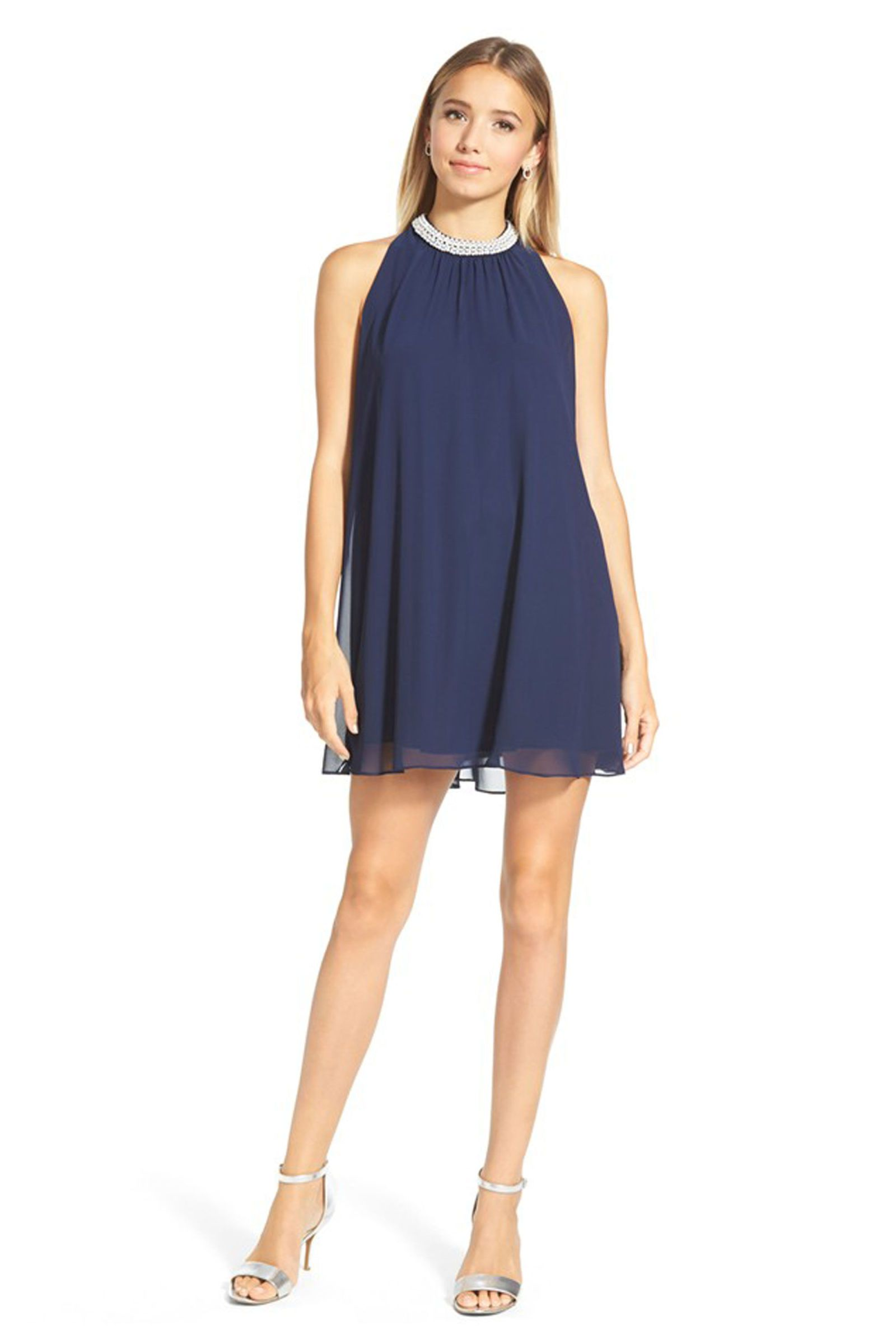 Nordstrom Homecoming Dresses – Dresses for Woman
