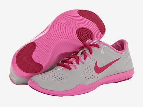 Best Shoes for Zumba: Zumba 101