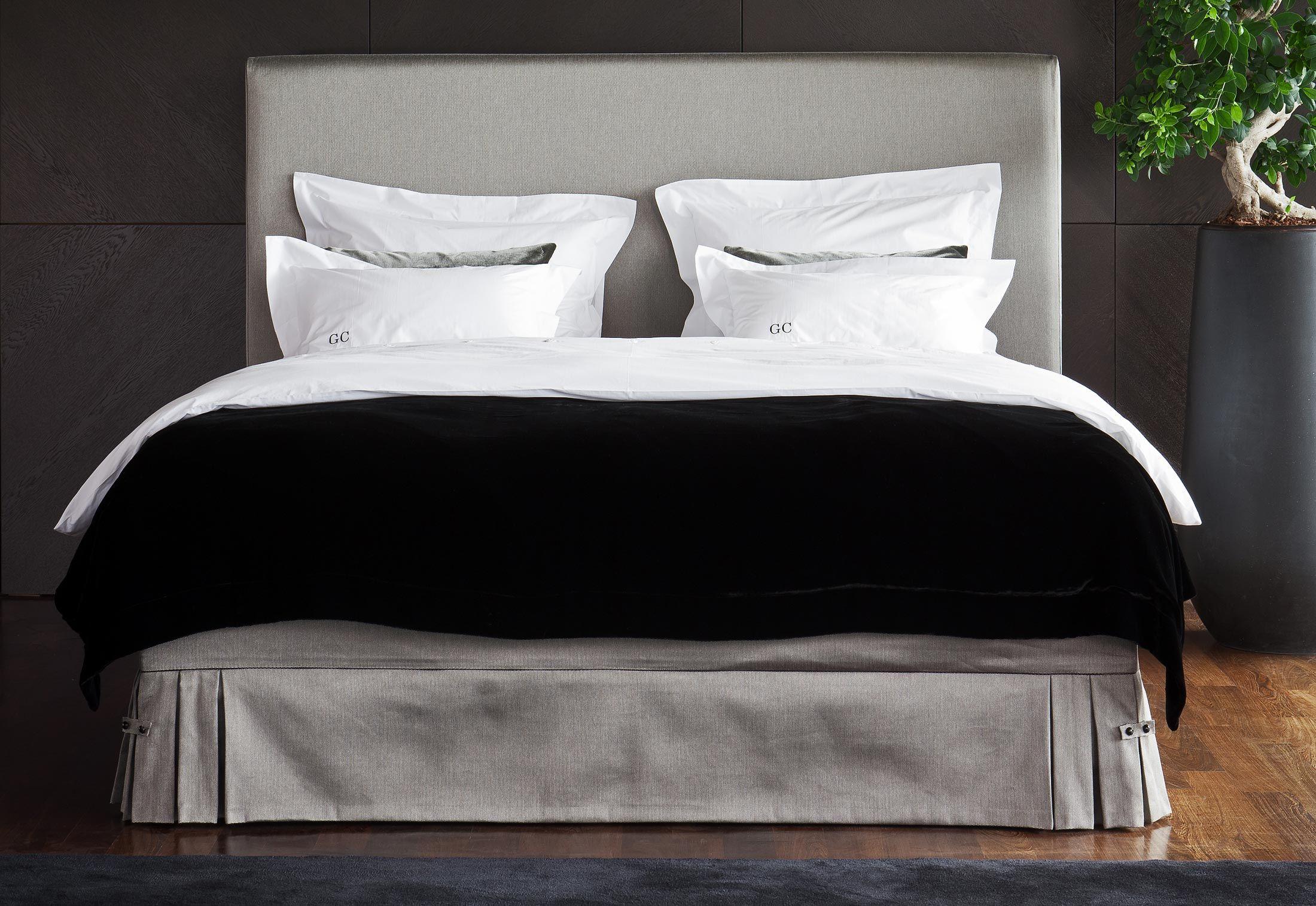 schramm betten   Bett, Schramm betten