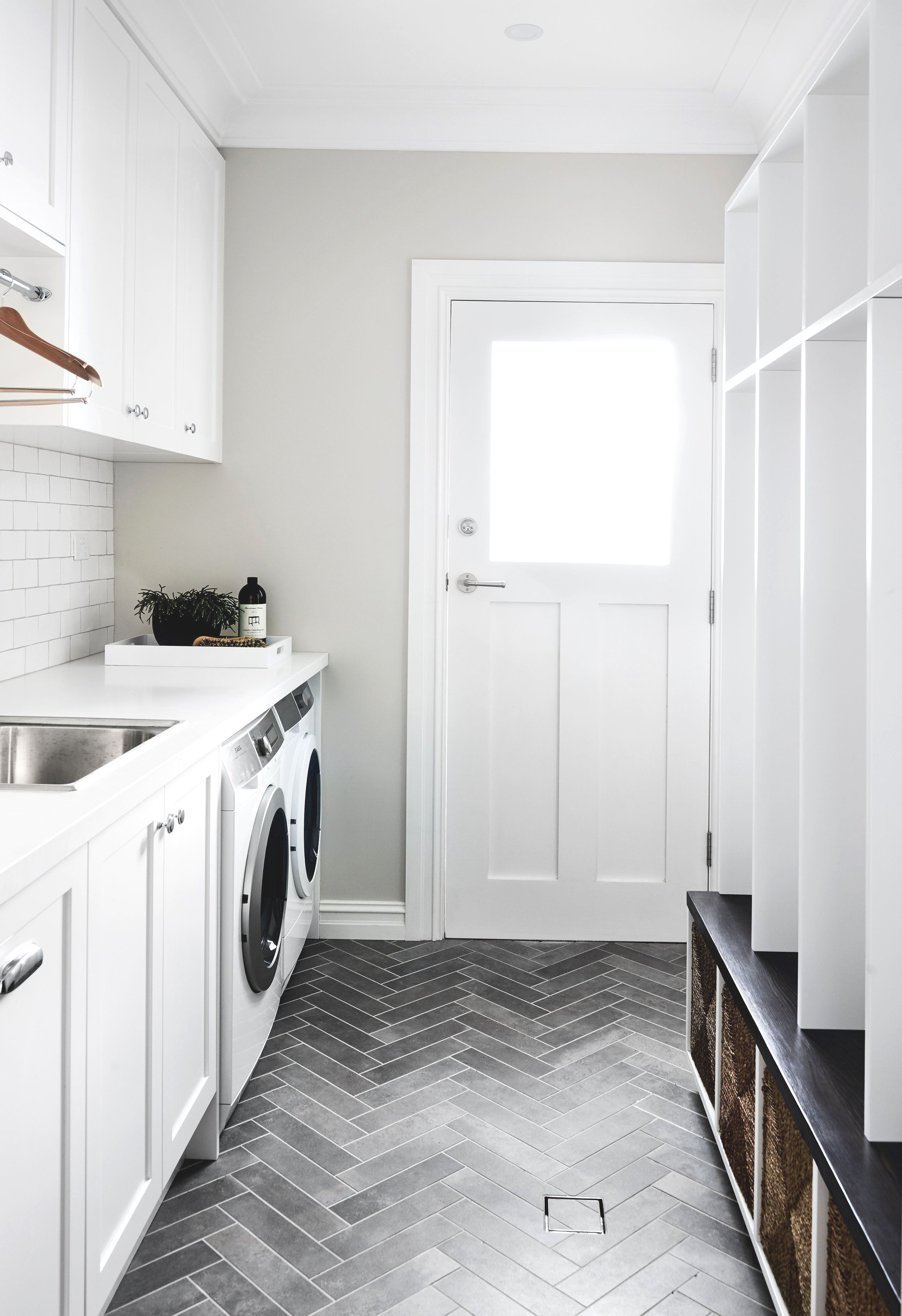 10 Adorable Kitchen Style Suggestions in 2020