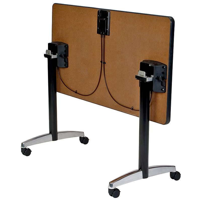 folding table legs we sell folding table legs folding table bases flip top tables and. Black Bedroom Furniture Sets. Home Design Ideas