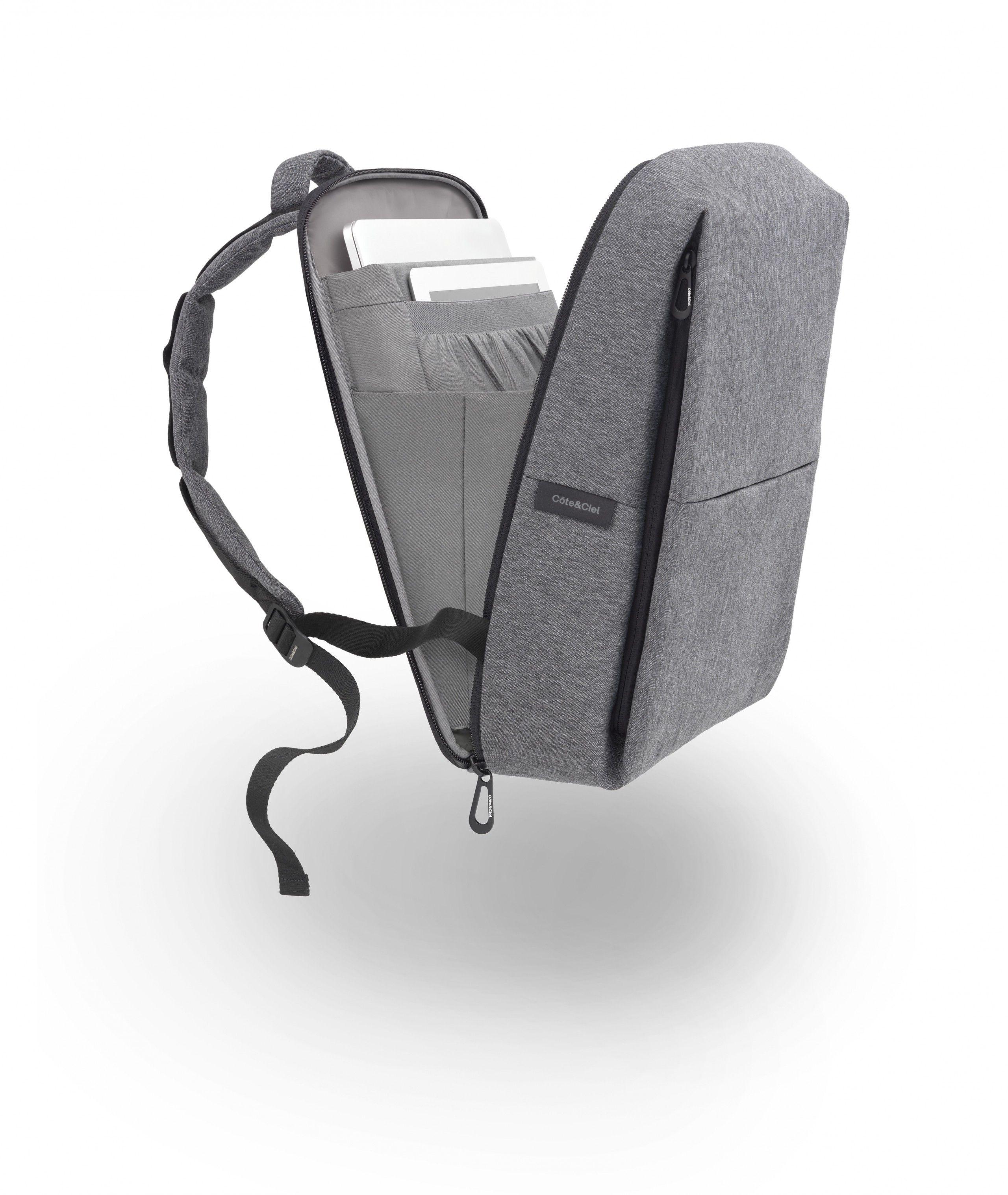 CoteandCiel_backpack_blackmelange_comp_final