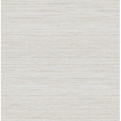 "Scott Living 33' L x 20.5"" W Wallpaper Roll | Wayfair"