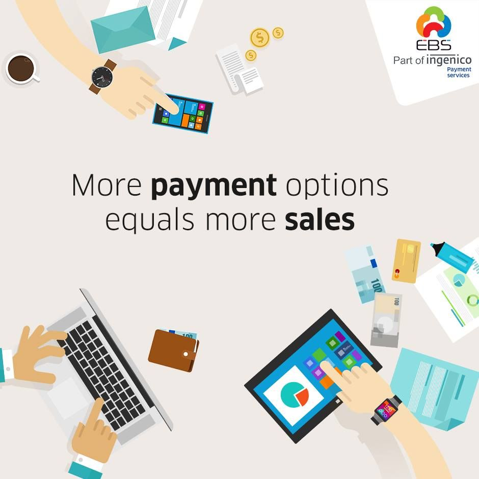 The Best And Most Professional Payment Gateway In India