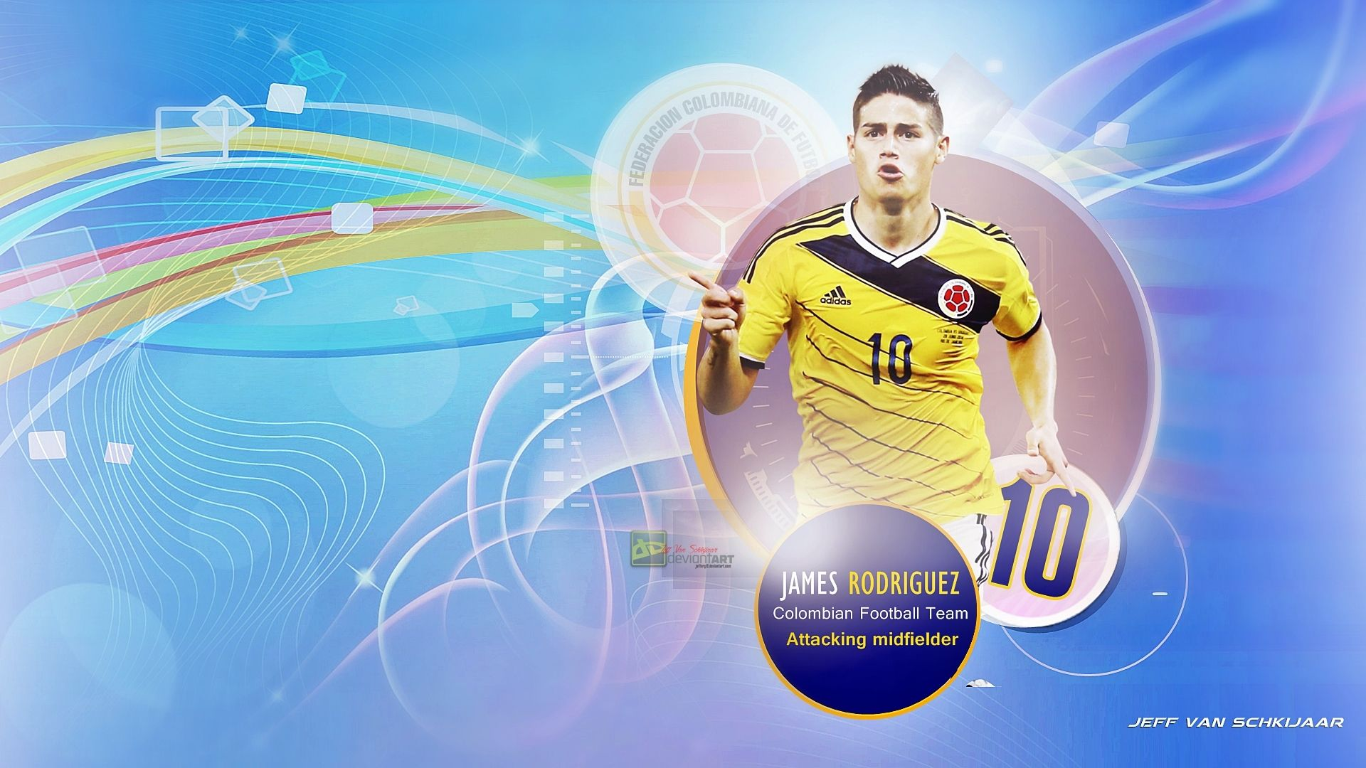 Group Of James Rodriguez Wallpaper World