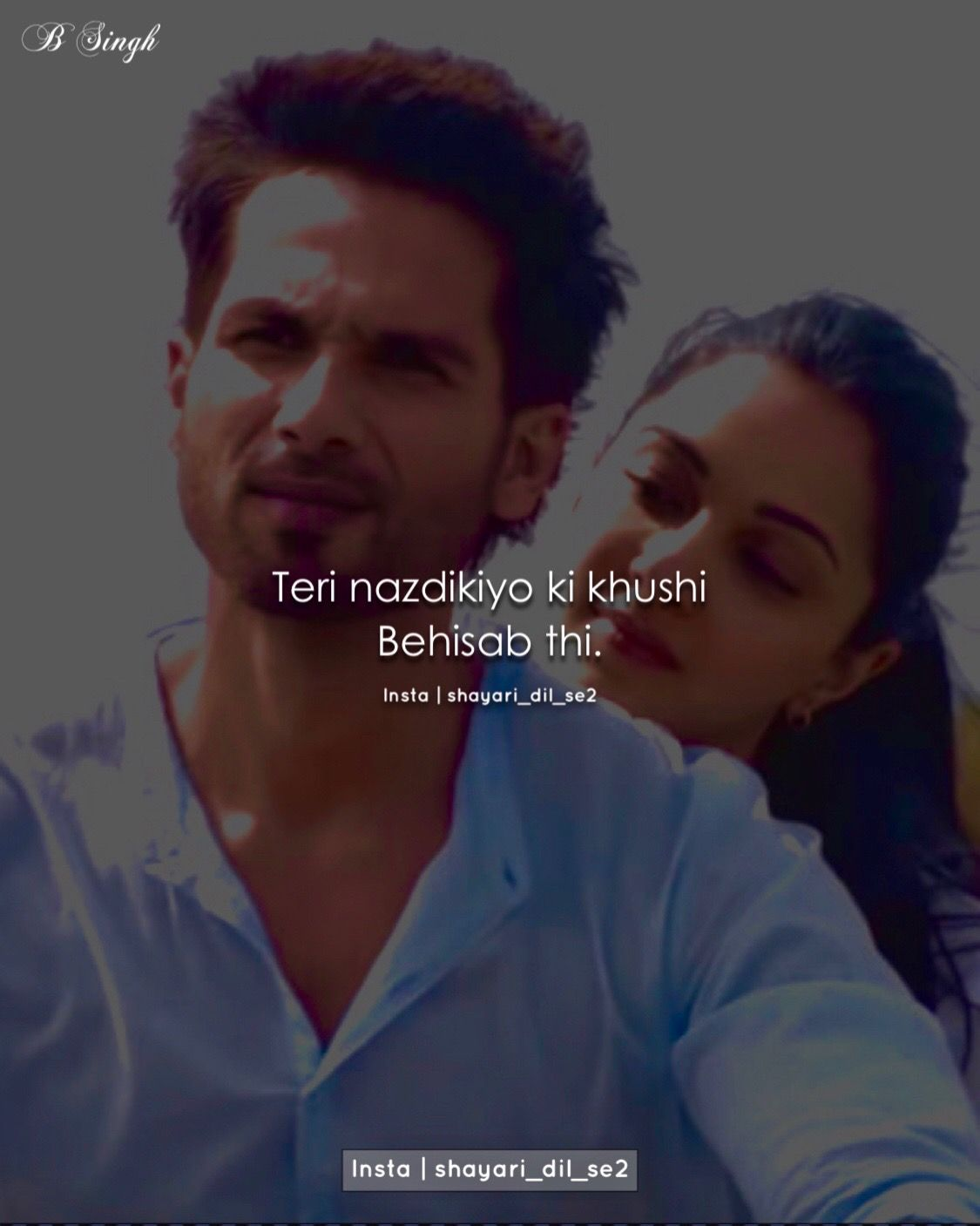 Pin By Khushi Singh On Craft In 2020 Bollywood Love Quotes Love Songs Lyrics Song Lyric Quotes