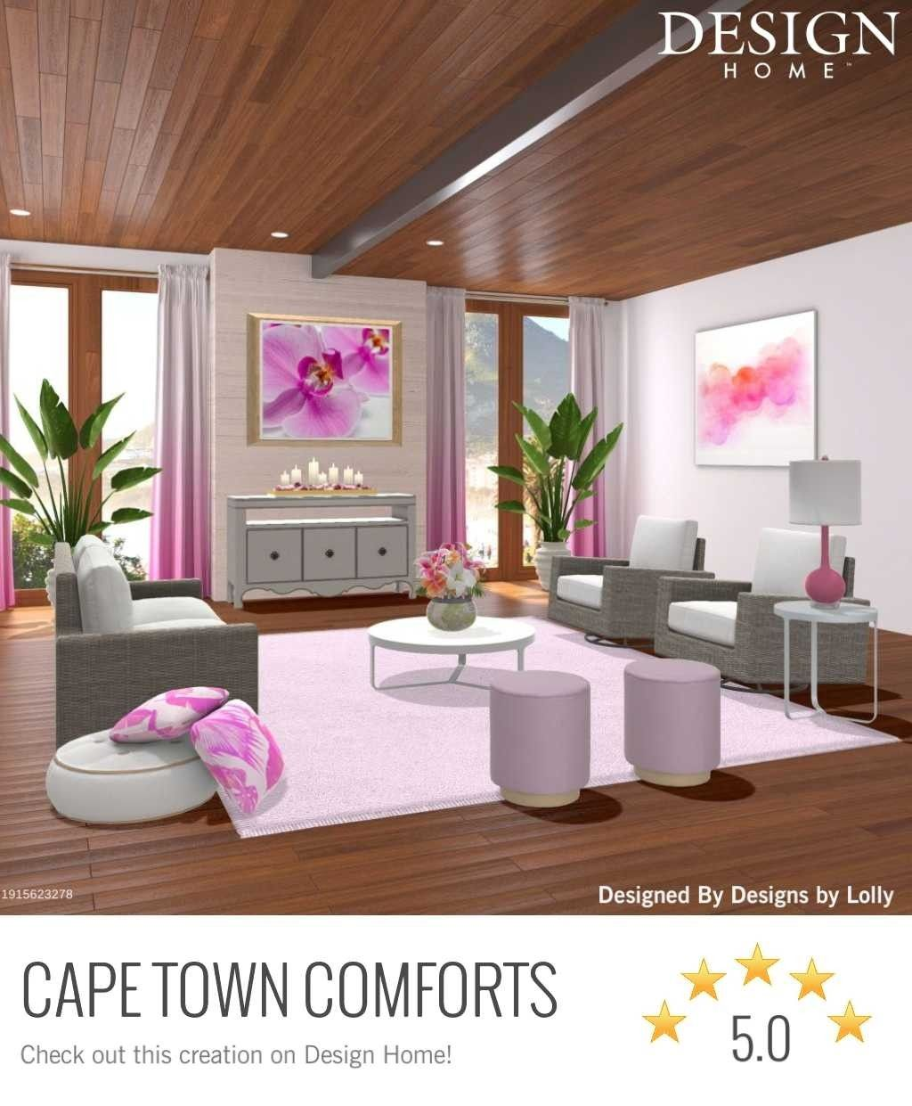 Pin By Sarah Sever On 1 Gaming Design Home House Design Games Design Home App House Design